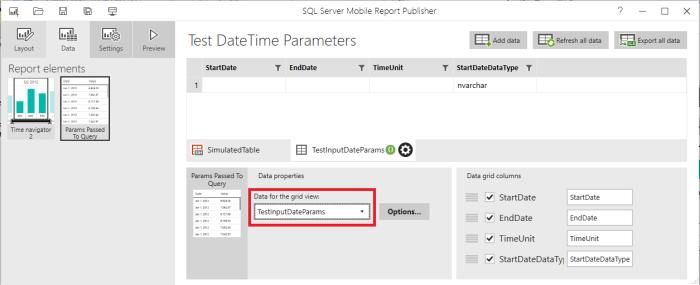 mobilereport_timenavigatorissue_datagrid2