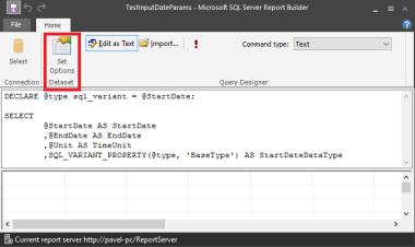 mobilereport_timenavigatorissue_dataset