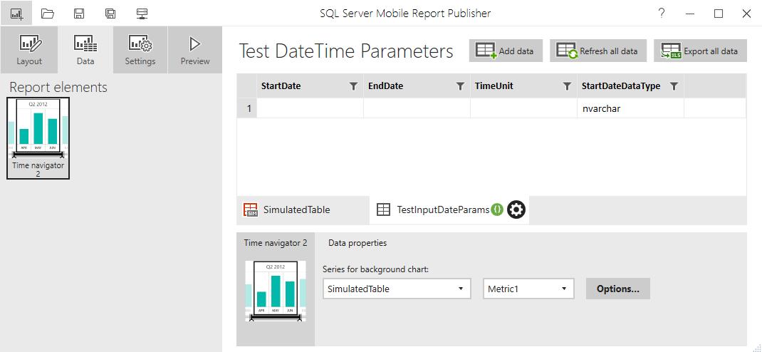 mobilereport_timenavigatorissue_dataset2