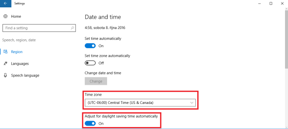 SQL Server 2016 Mobile Reports – Issue with Time Navigator