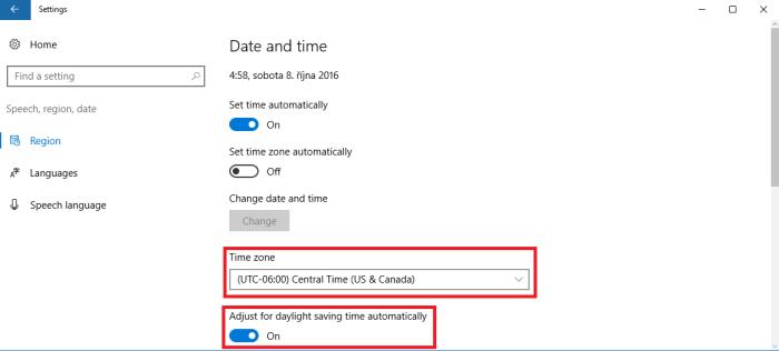 mobilereport_timenavigatorissue_timezoneutc-6